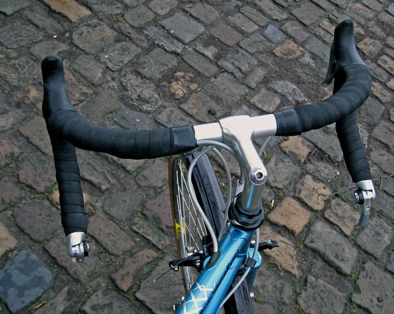 Unsere Räder - Teil 2 - Seite 82 von 101 - Radreise & Fernradler Forum