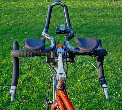 cyclejo-GESTA1.jpg