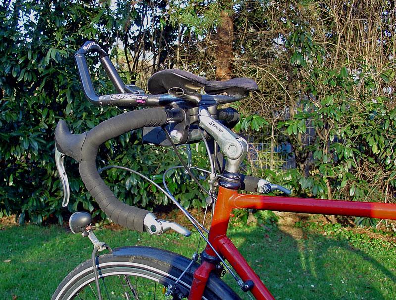 cyclejo-GESTA3.jpg