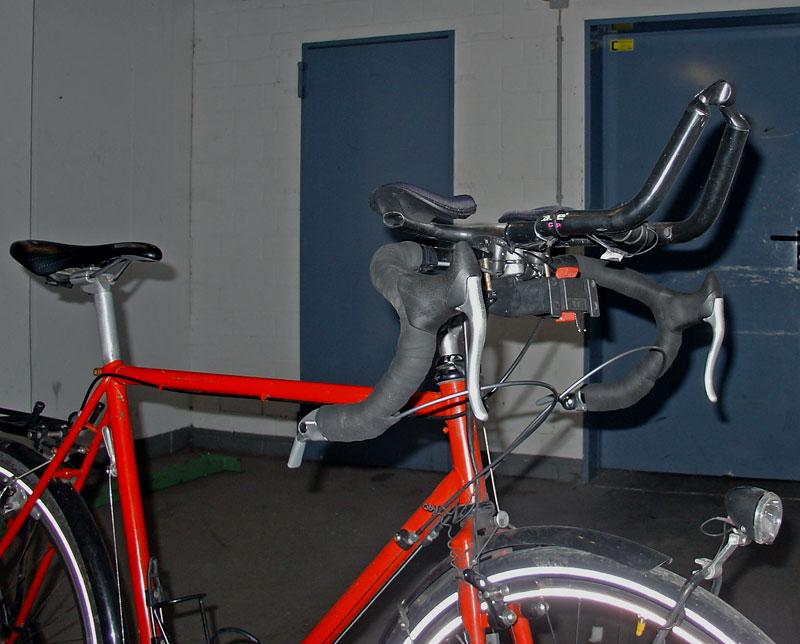 cyclejo-GESTA4.jpg
