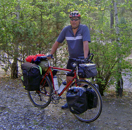 cyclejo-Jochen.jpg